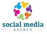 social-media-logo-Copy