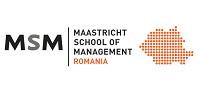 Logo-MSM-Ro-site1-1