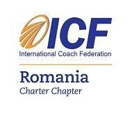 icf-ro-logo-Copy