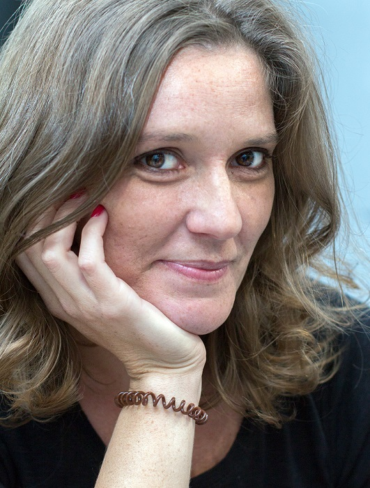 Andreea Golban