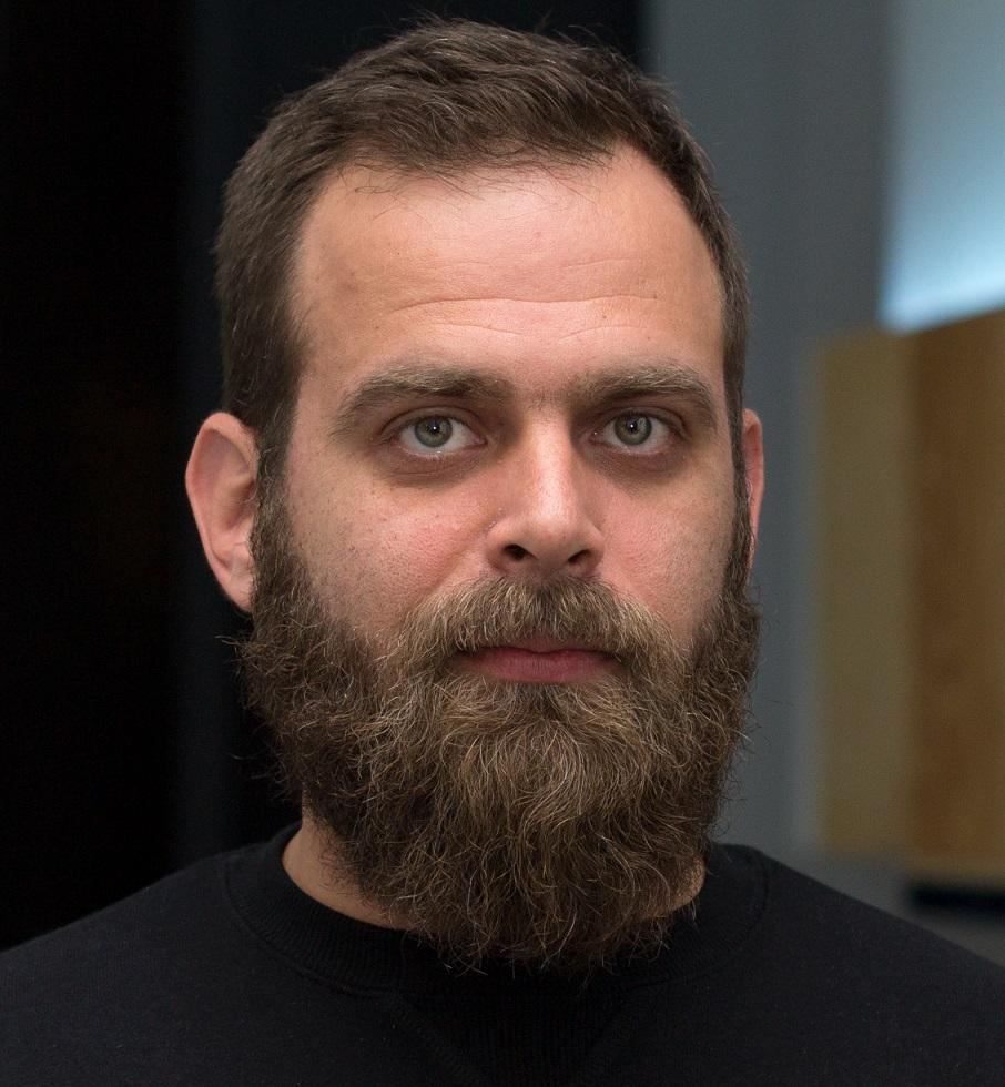 Dan Șendroiu