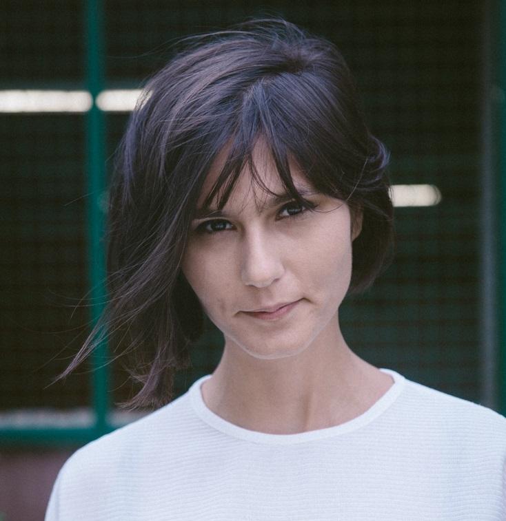 Miruna Dumitrescu