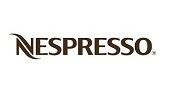 NESPRESSO-BROWN-CMYK-Copy