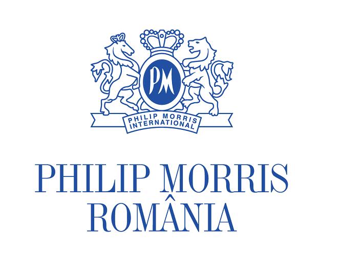 PMR_logos-04