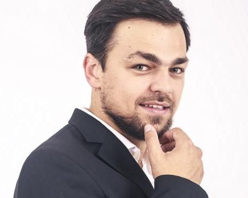 Victor Țăpeanu